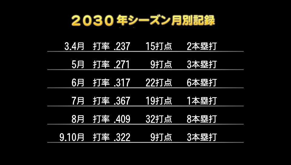 f:id:yakurutofan6:20170829171314j:plain