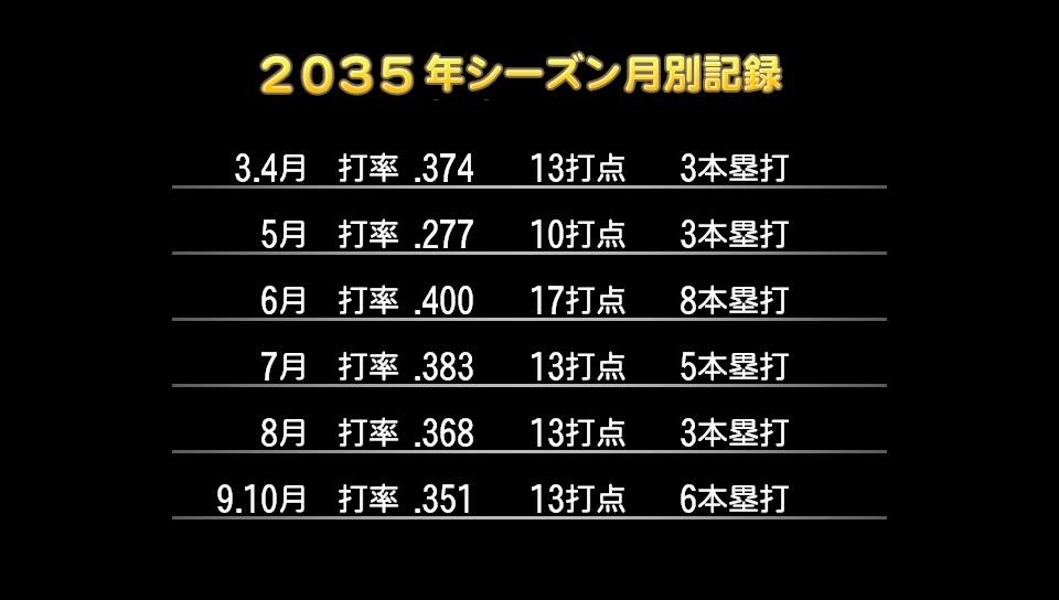 f:id:yakurutofan6:20170830213042j:plain