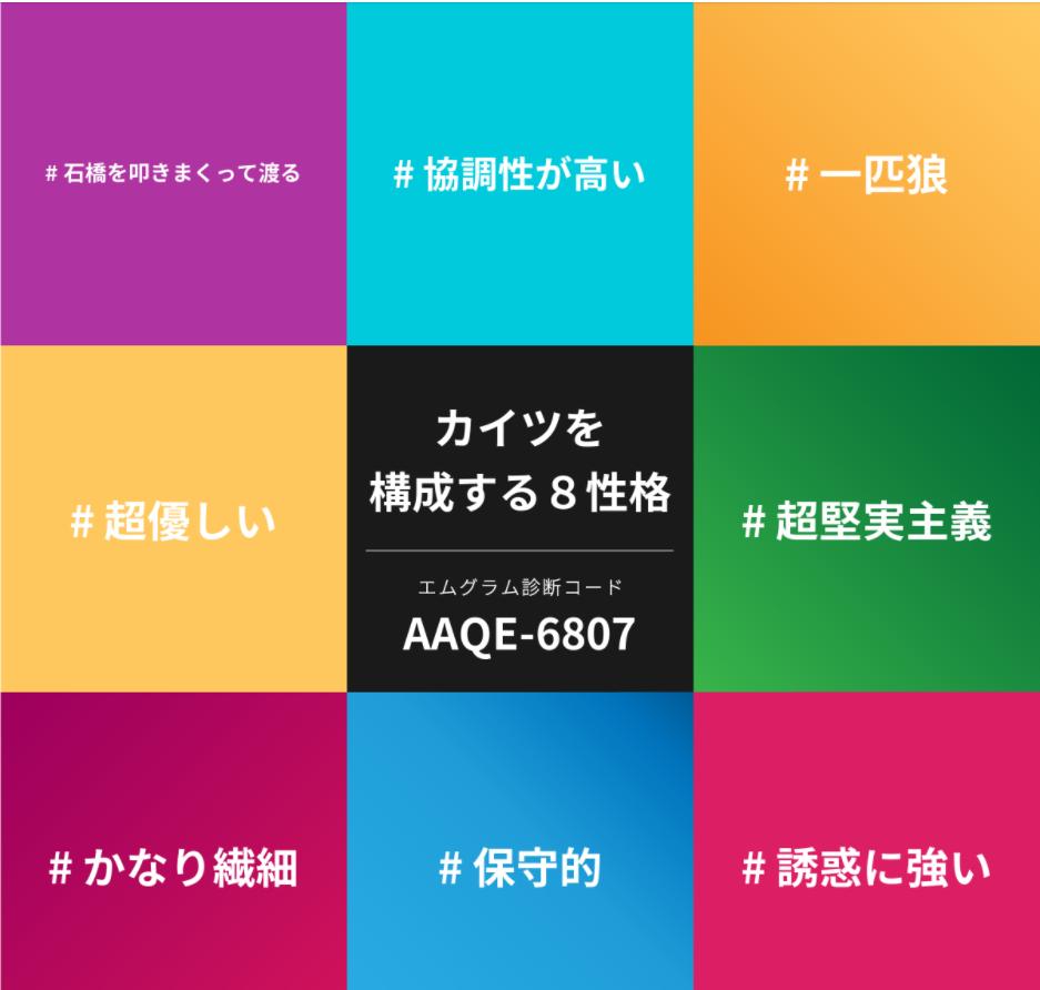 f:id:yakurutofan6:20171020193739p:plain