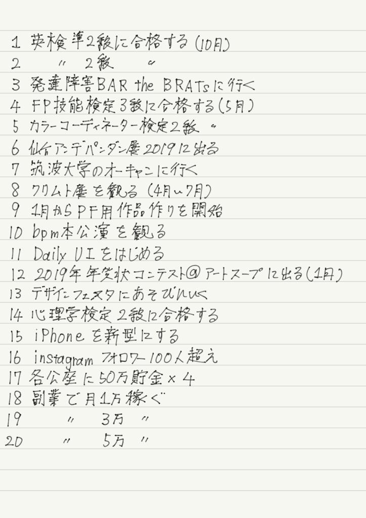f:id:yakusasakuya:20181129084912p:plain