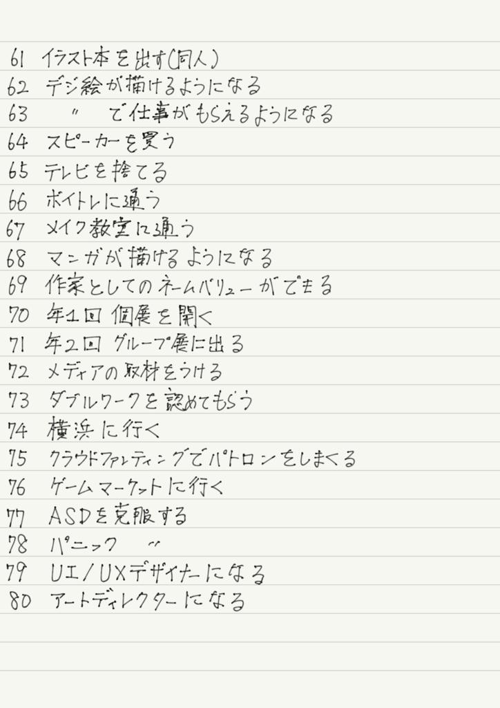 f:id:yakusasakuya:20181129085010p:plain