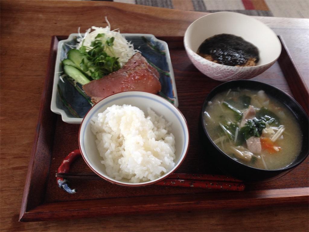 f:id:yakushi252:20170916101016j:image