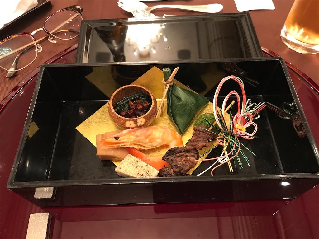f:id:yakushi252:20170930224106j:image