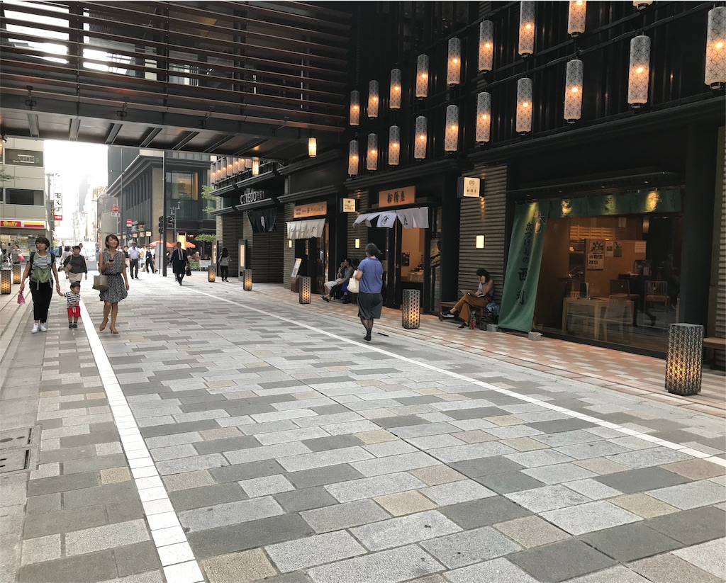 f:id:yakushi252:20171012135020j:image