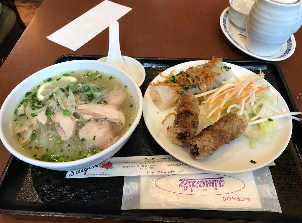f:id:yakushi252:20171013132329j:image