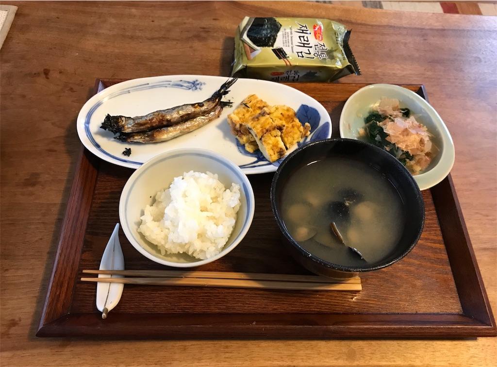 f:id:yakushi252:20171014074732j:image