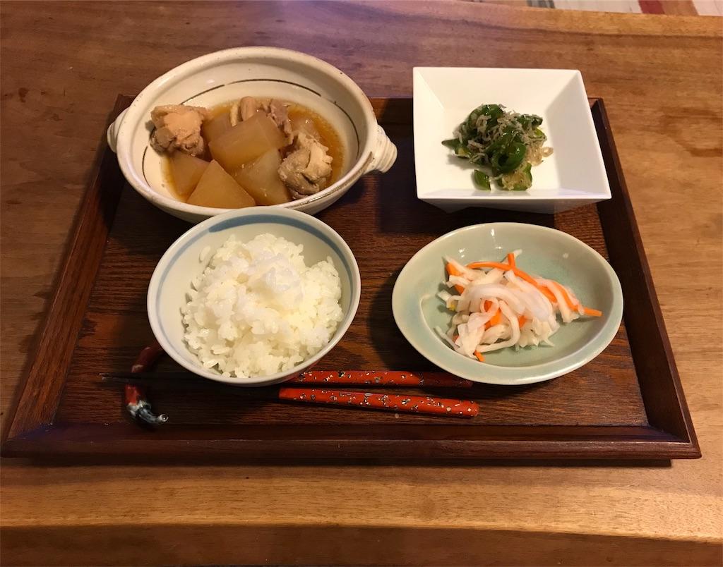f:id:yakushi252:20171015194317j:image