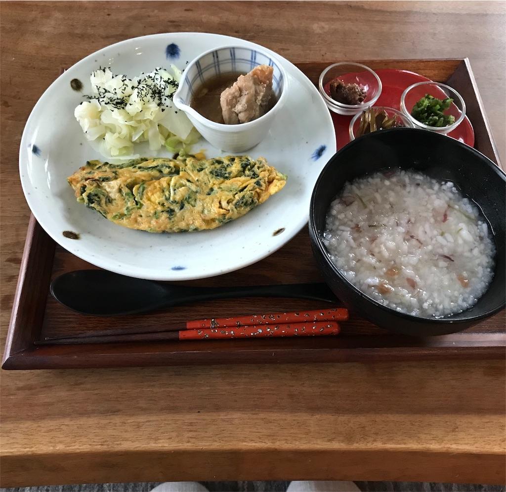 f:id:yakushi252:20171017075947j:image