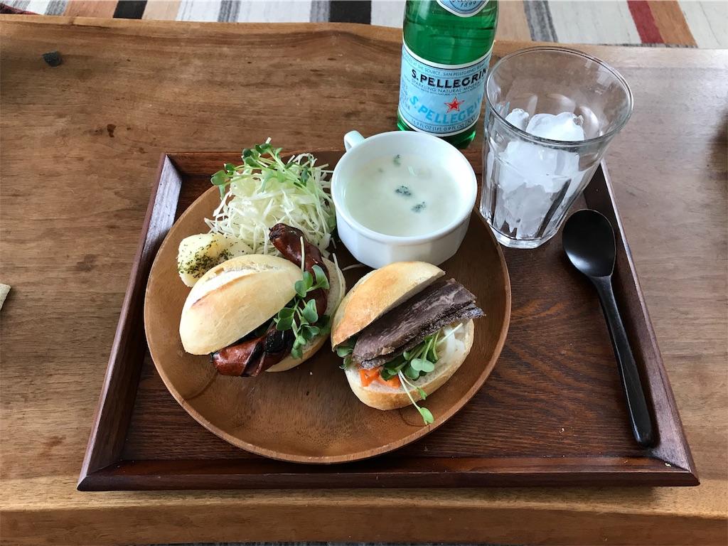 f:id:yakushi252:20171018112735j:image
