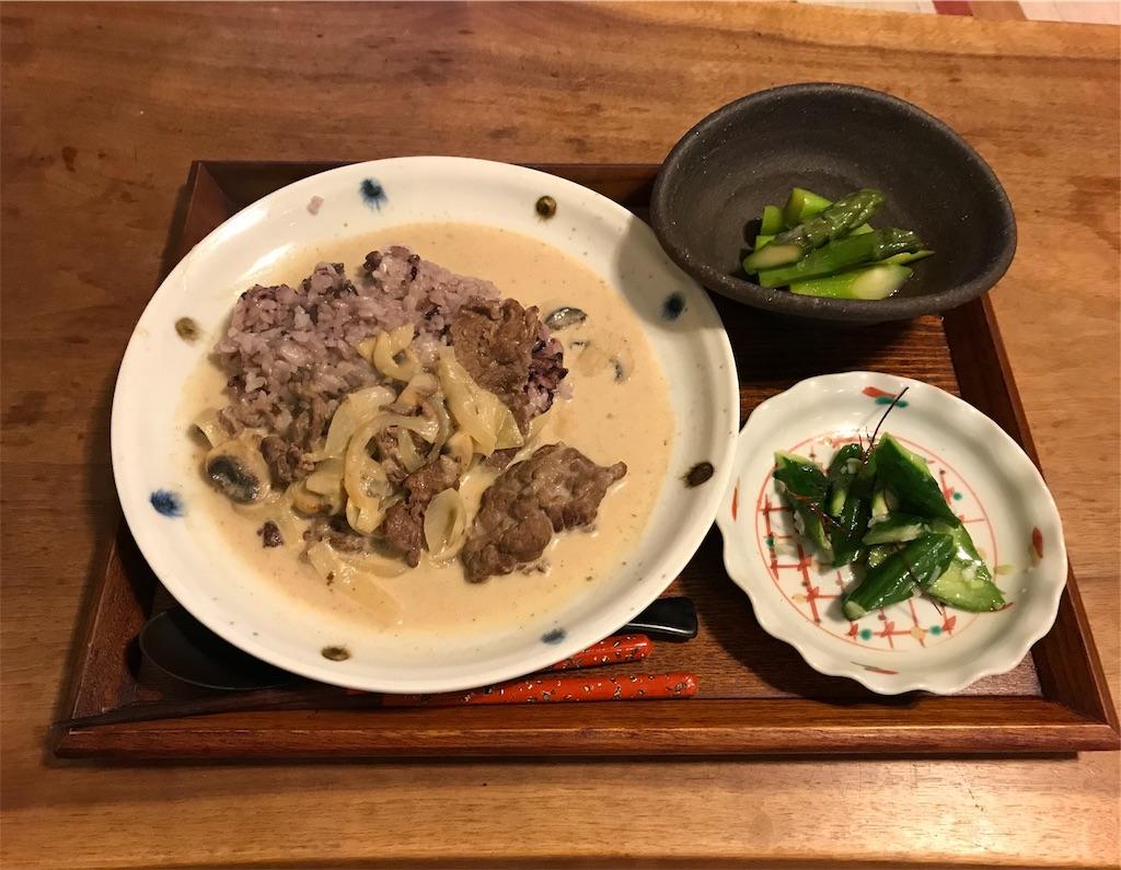 f:id:yakushi252:20171022183435j:image