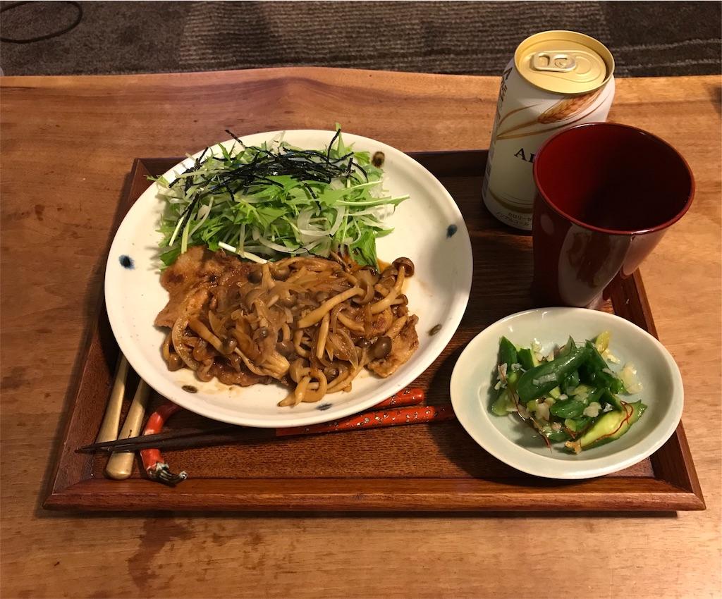 f:id:yakushi252:20171025184034j:image