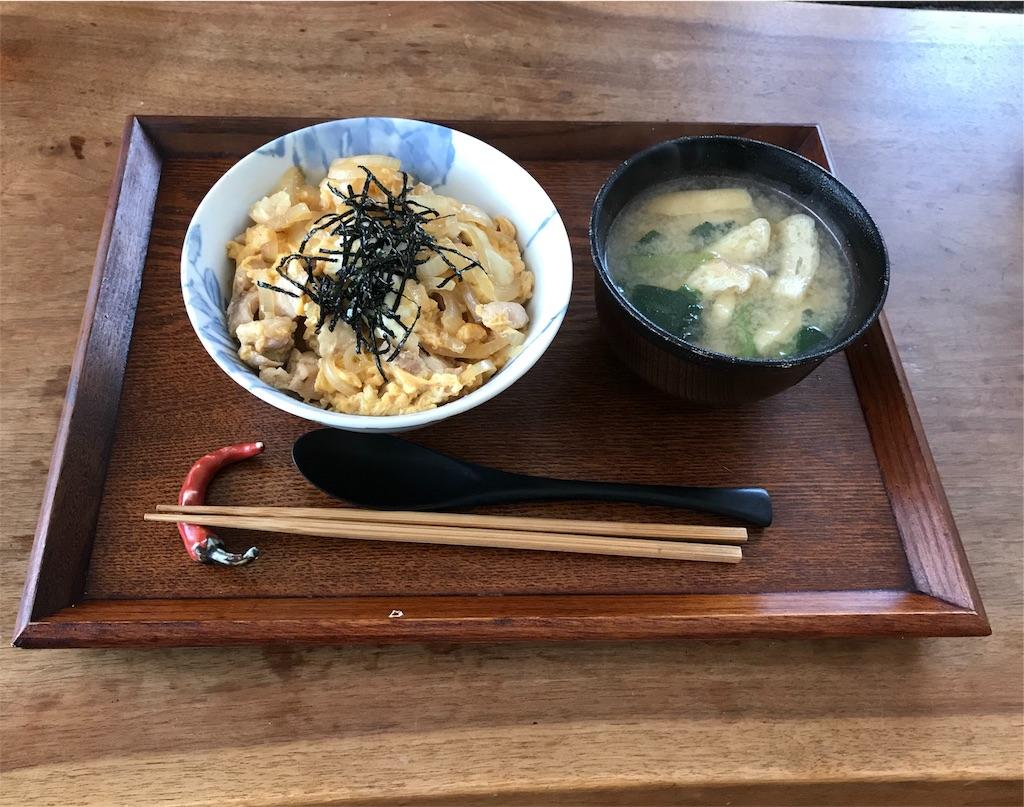 f:id:yakushi252:20171027124103j:image