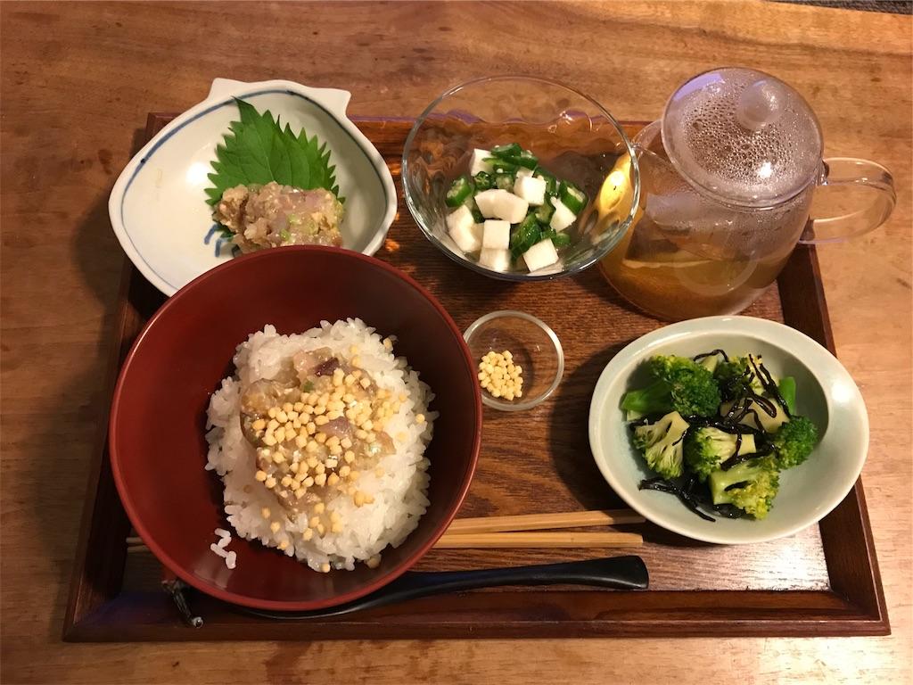 f:id:yakushi252:20171028182503j:image