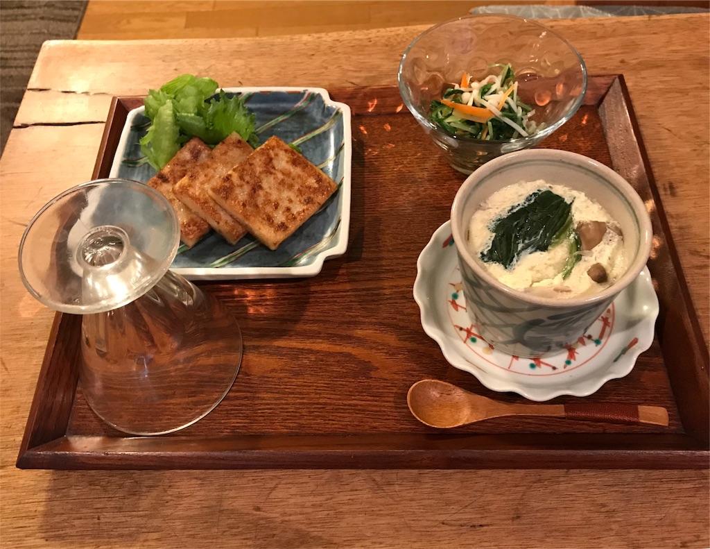f:id:yakushi252:20171030184244j:image