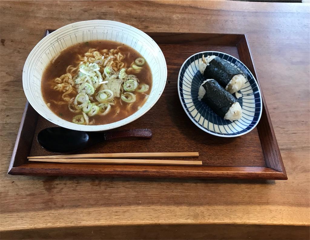 f:id:yakushi252:20171031120120j:image
