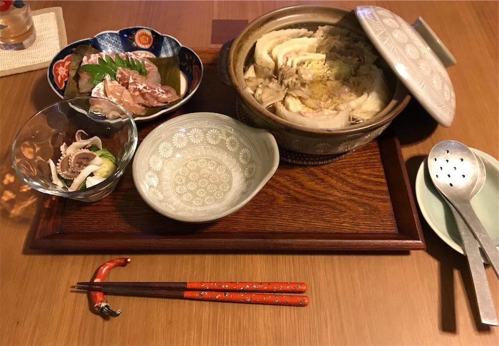 f:id:yakushi252:20171104190140j:image