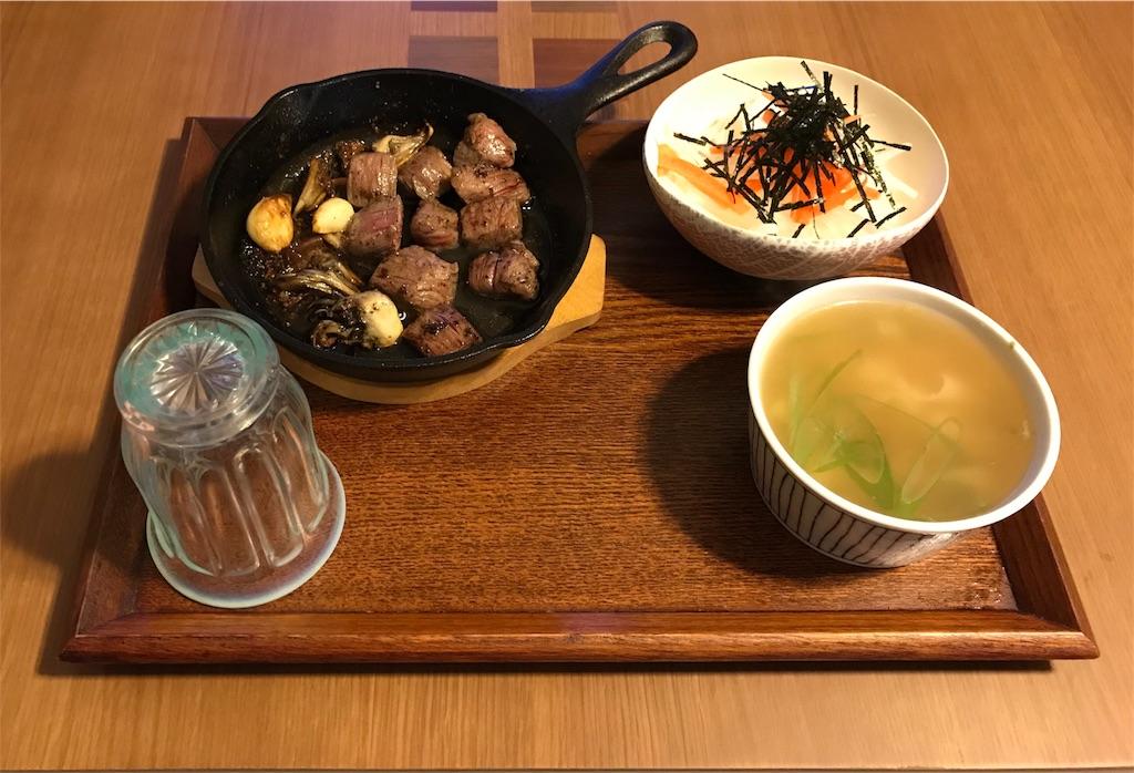 f:id:yakushi252:20171105185126j:image