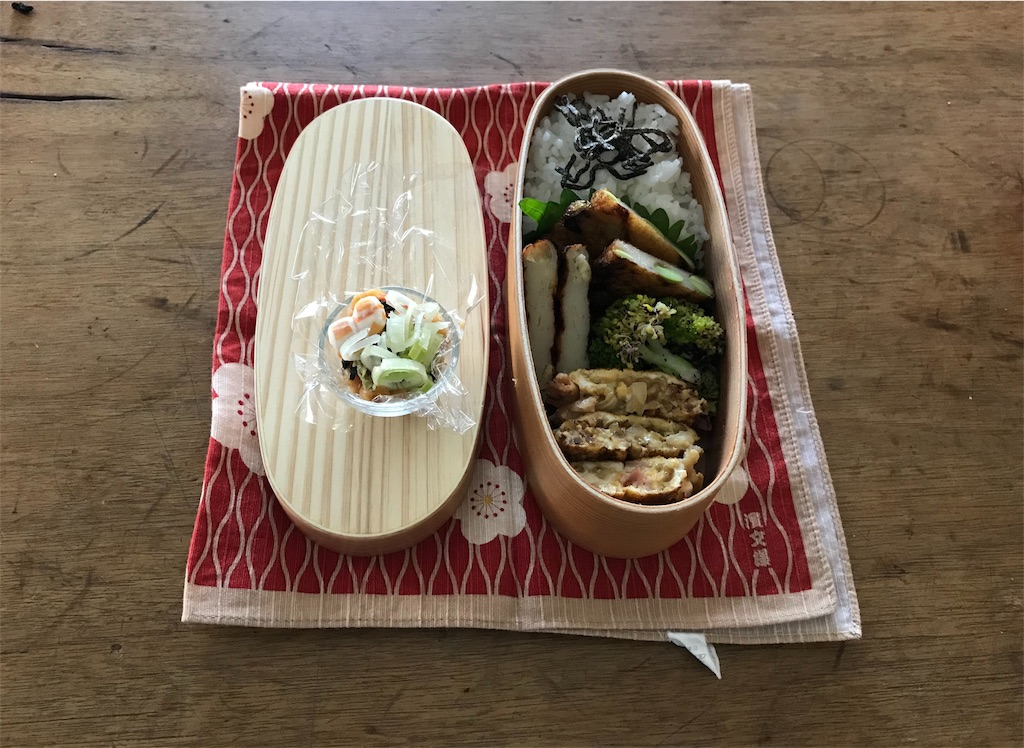 f:id:yakushi252:20171106114311j:image