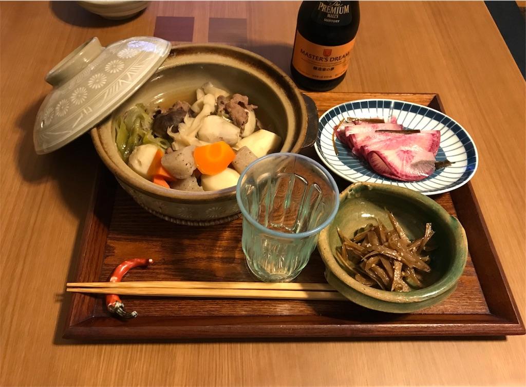 f:id:yakushi252:20171106184328j:image