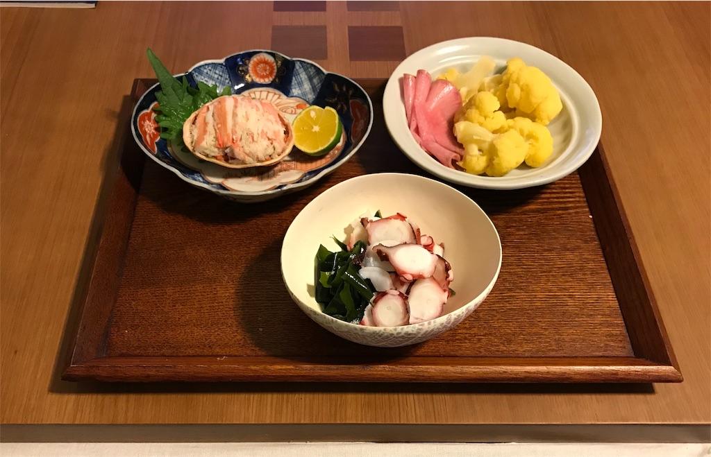 f:id:yakushi252:20171109194446j:image
