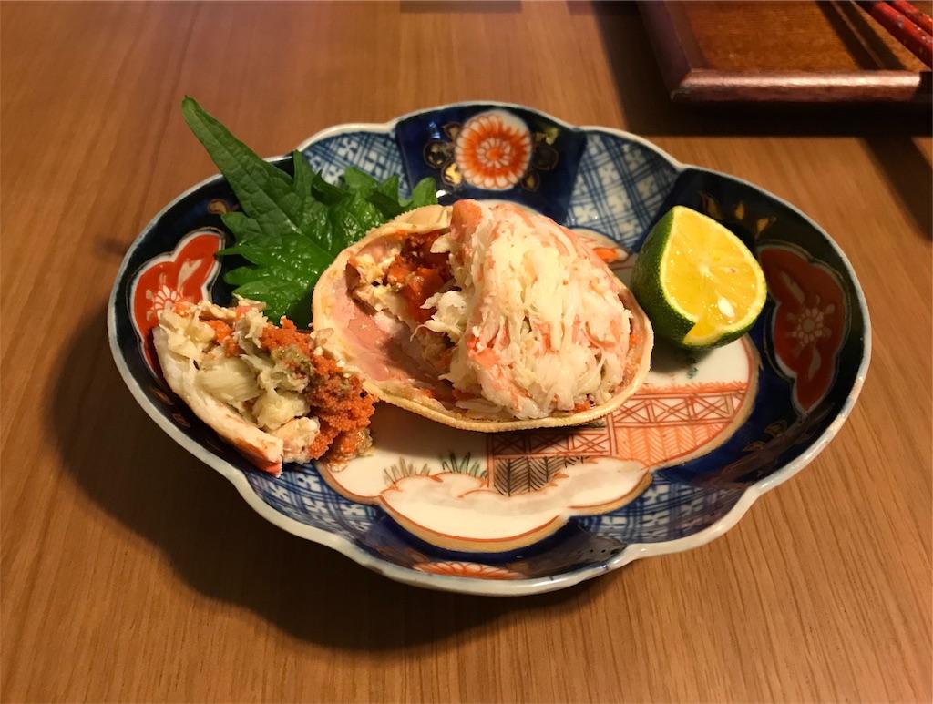 f:id:yakushi252:20171109194844j:image