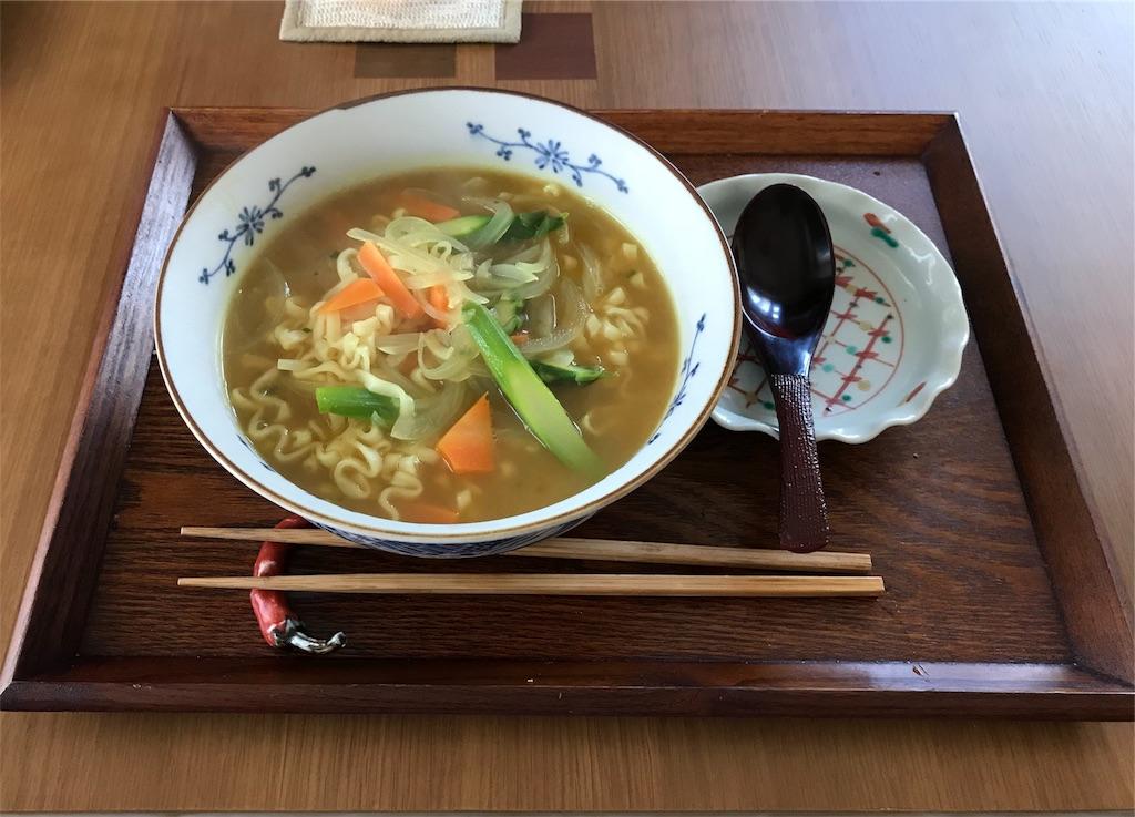 f:id:yakushi252:20171110123203j:image