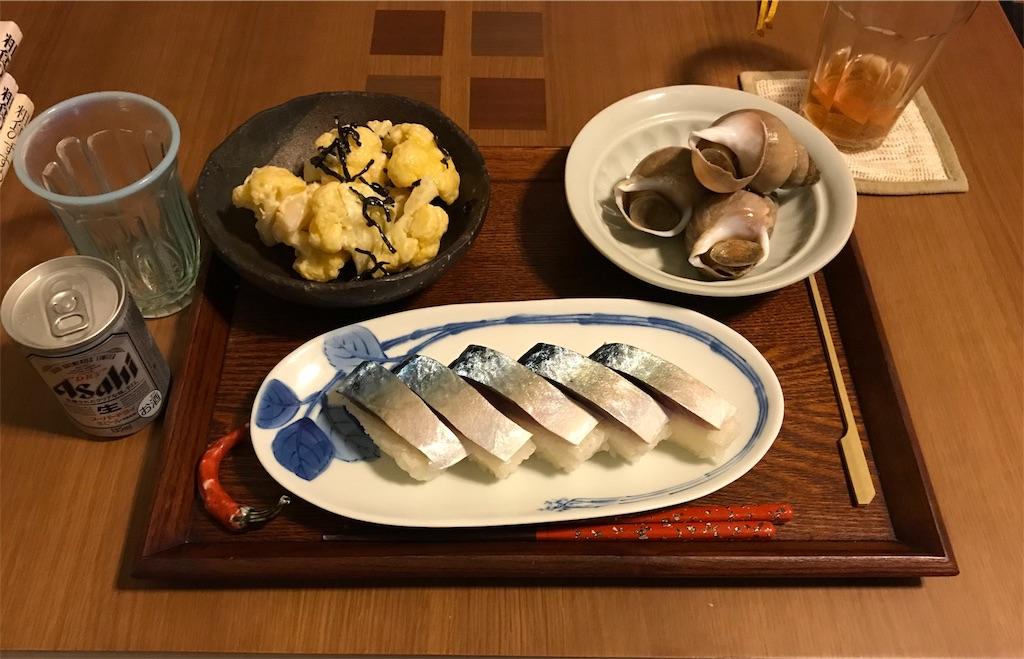 f:id:yakushi252:20171110185509j:image