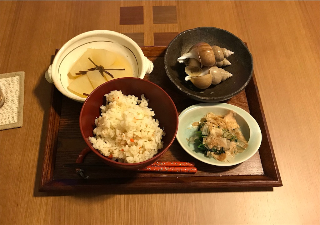 f:id:yakushi252:20171112182014j:image