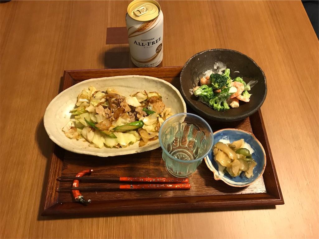 f:id:yakushi252:20171113183359j:image