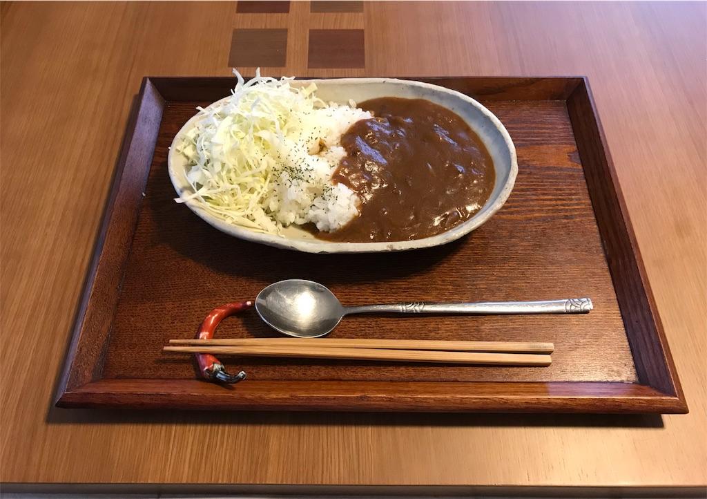 f:id:yakushi252:20171115120907j:image