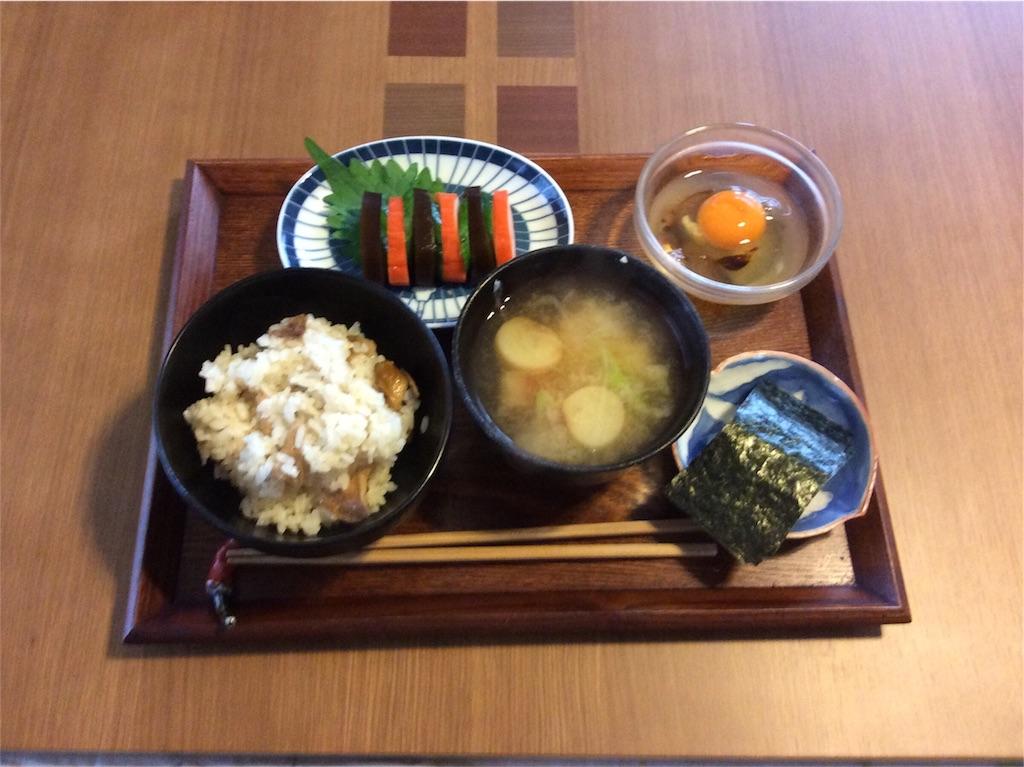 f:id:yakushi252:20171116082317j:image