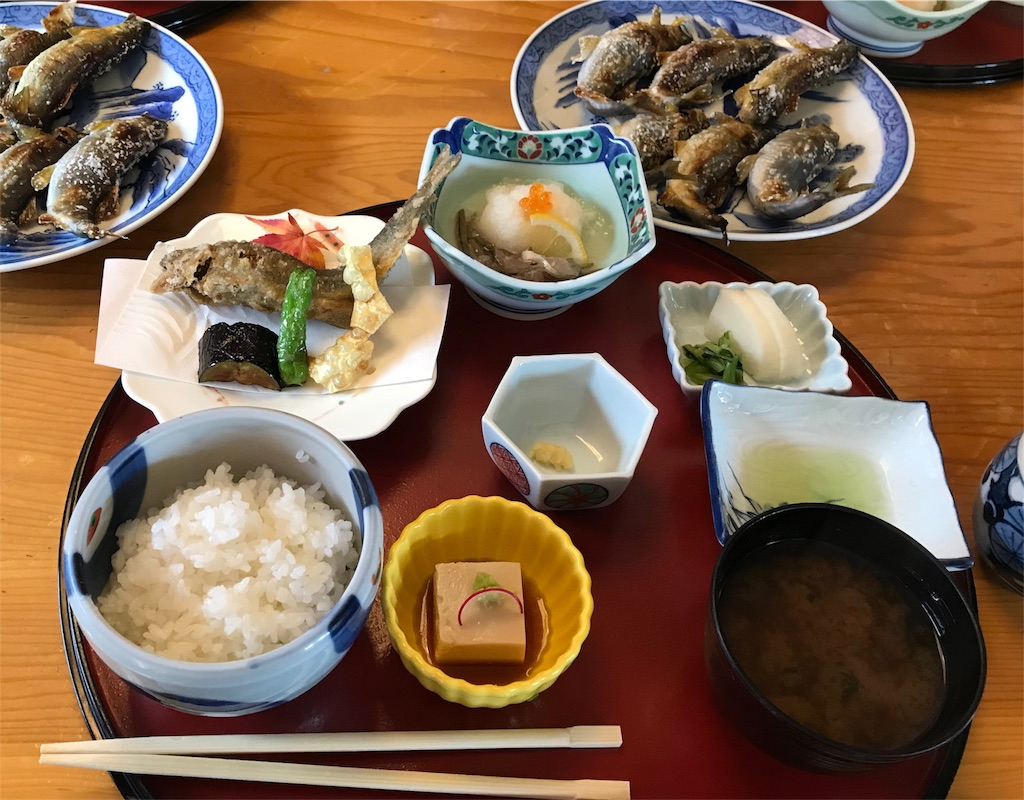 f:id:yakushi252:20171116163643j:image