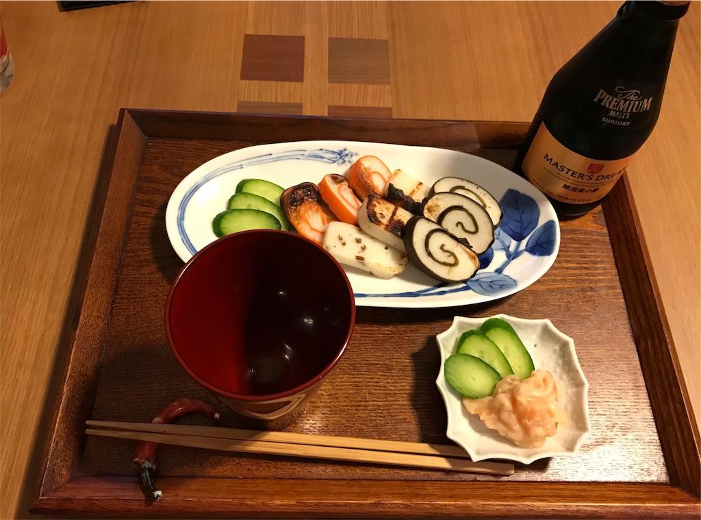 f:id:yakushi252:20171116192111j:image