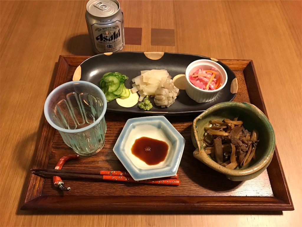 f:id:yakushi252:20171117182440j:image