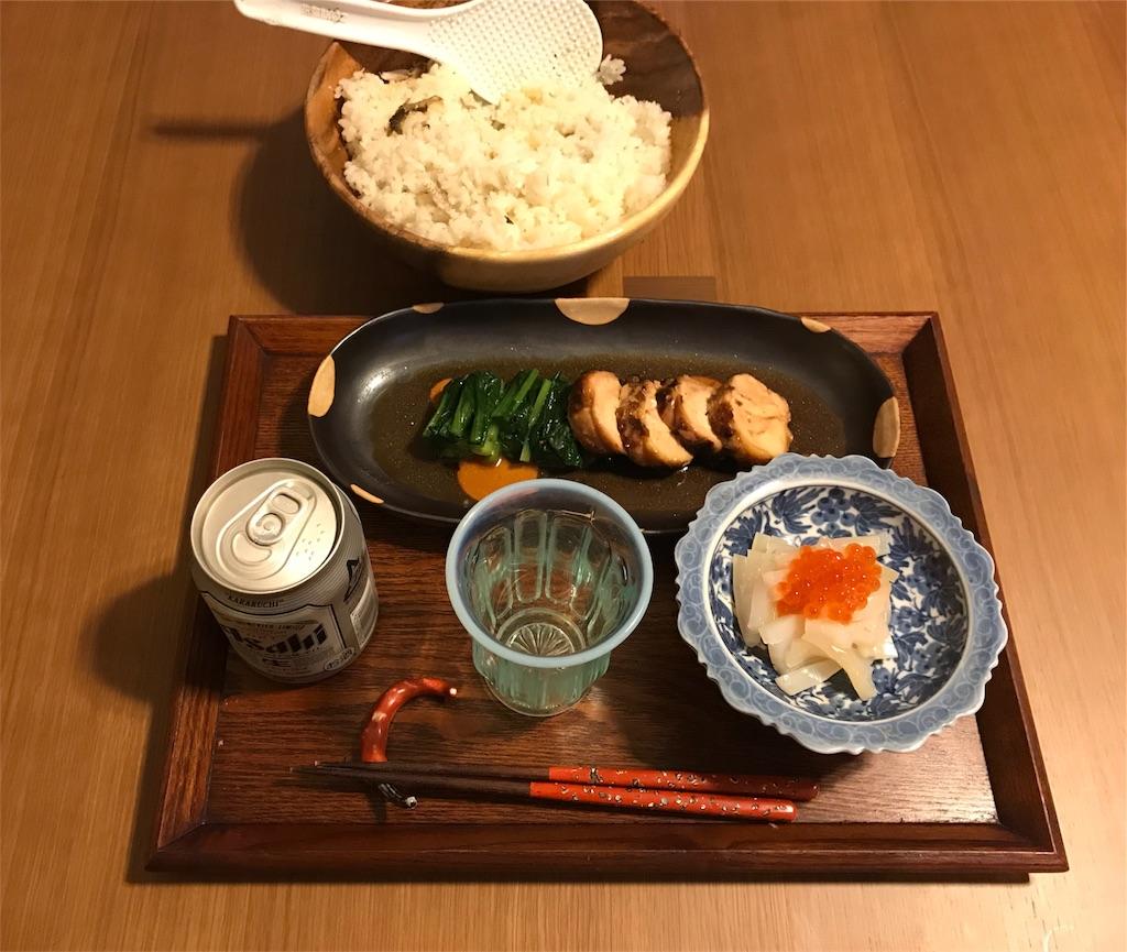 f:id:yakushi252:20171118191828j:image