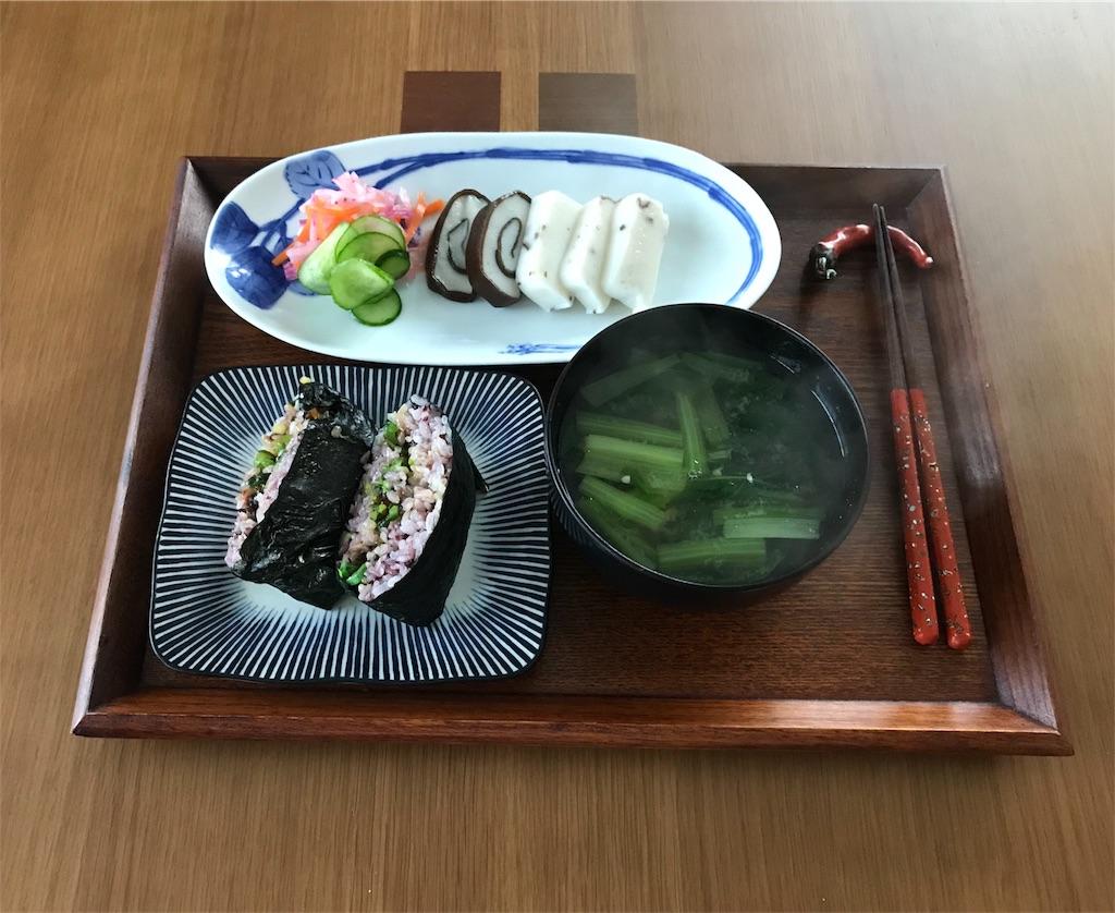 f:id:yakushi252:20171119084912j:image