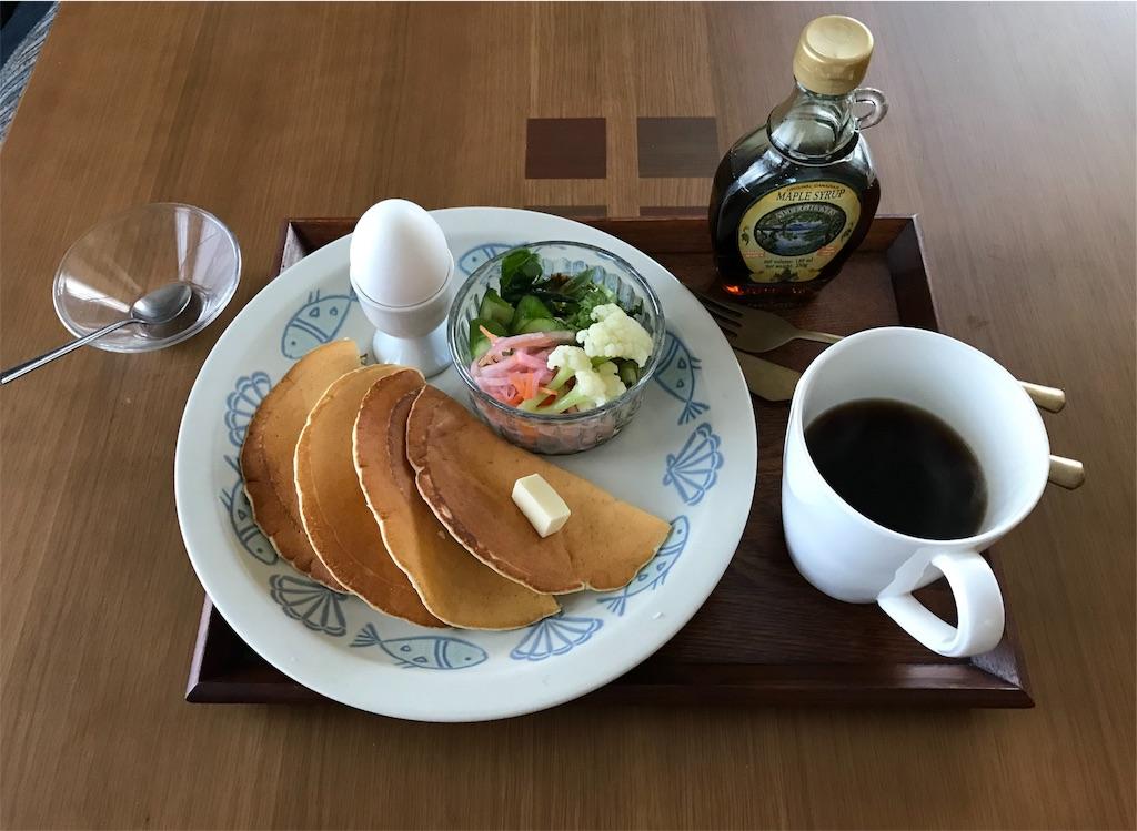 f:id:yakushi252:20171121083436j:image