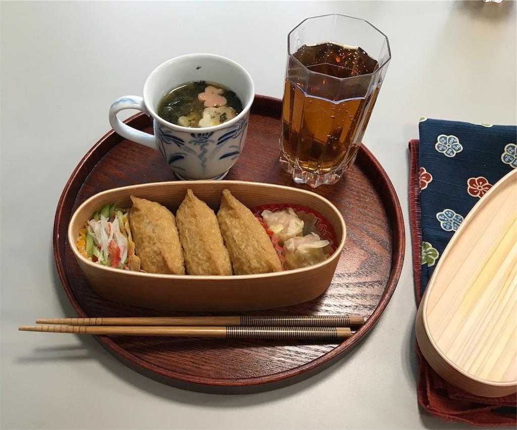 f:id:yakushi252:20171124123759j:image