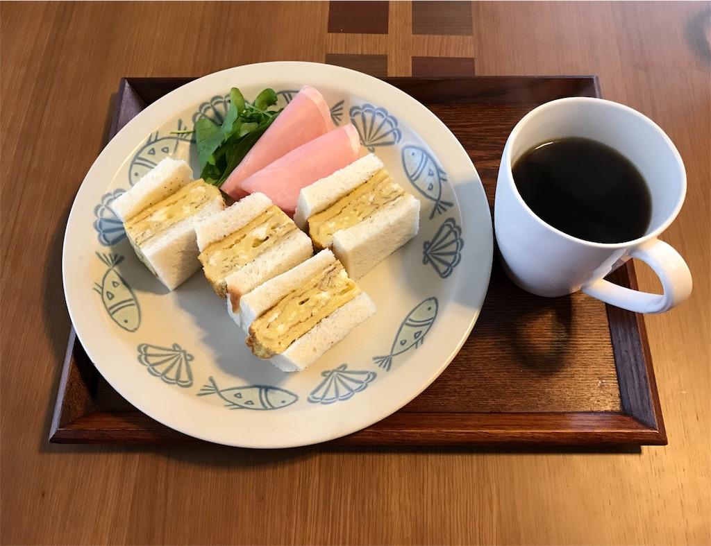 f:id:yakushi252:20171126085617j:image
