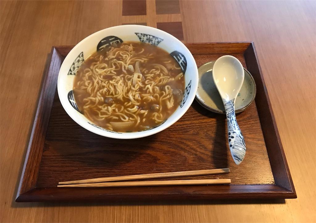 f:id:yakushi252:20171126124333j:image