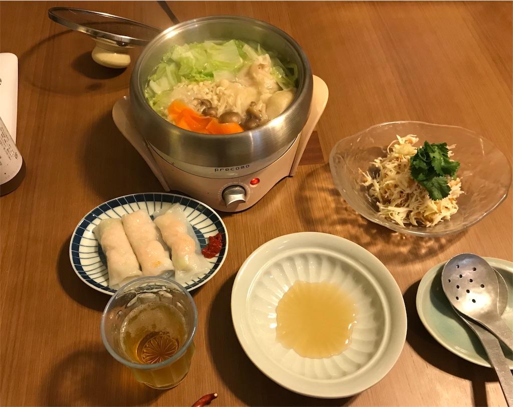 f:id:yakushi252:20171126185048j:image