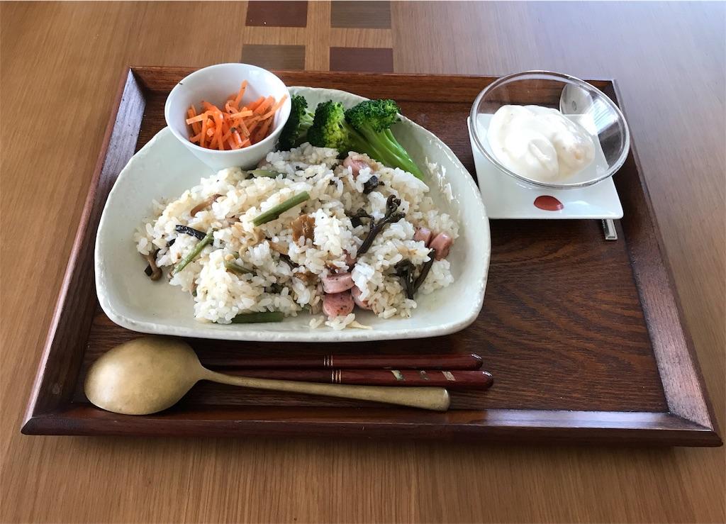 f:id:yakushi252:20171128123422j:image