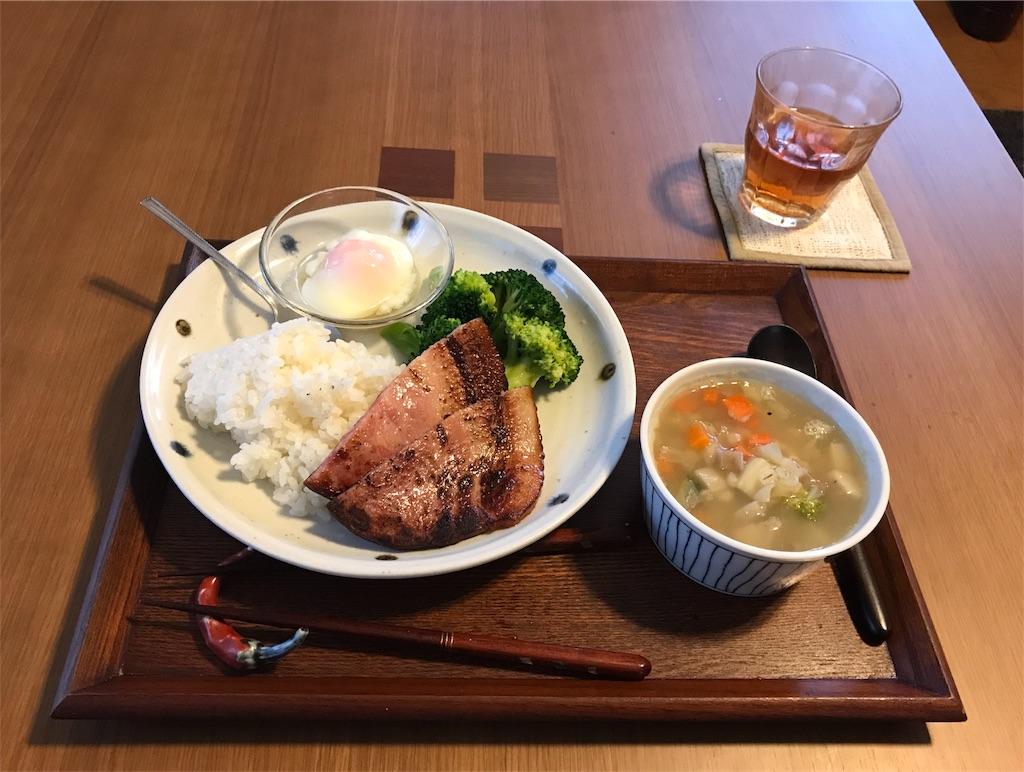 f:id:yakushi252:20171130082837j:image