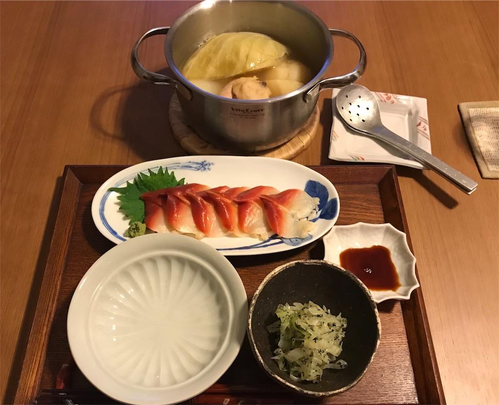 f:id:yakushi252:20171130185107j:image