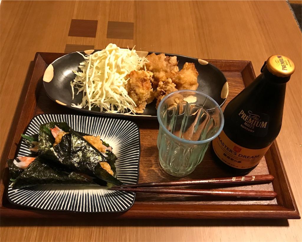 f:id:yakushi252:20171201193509j:image