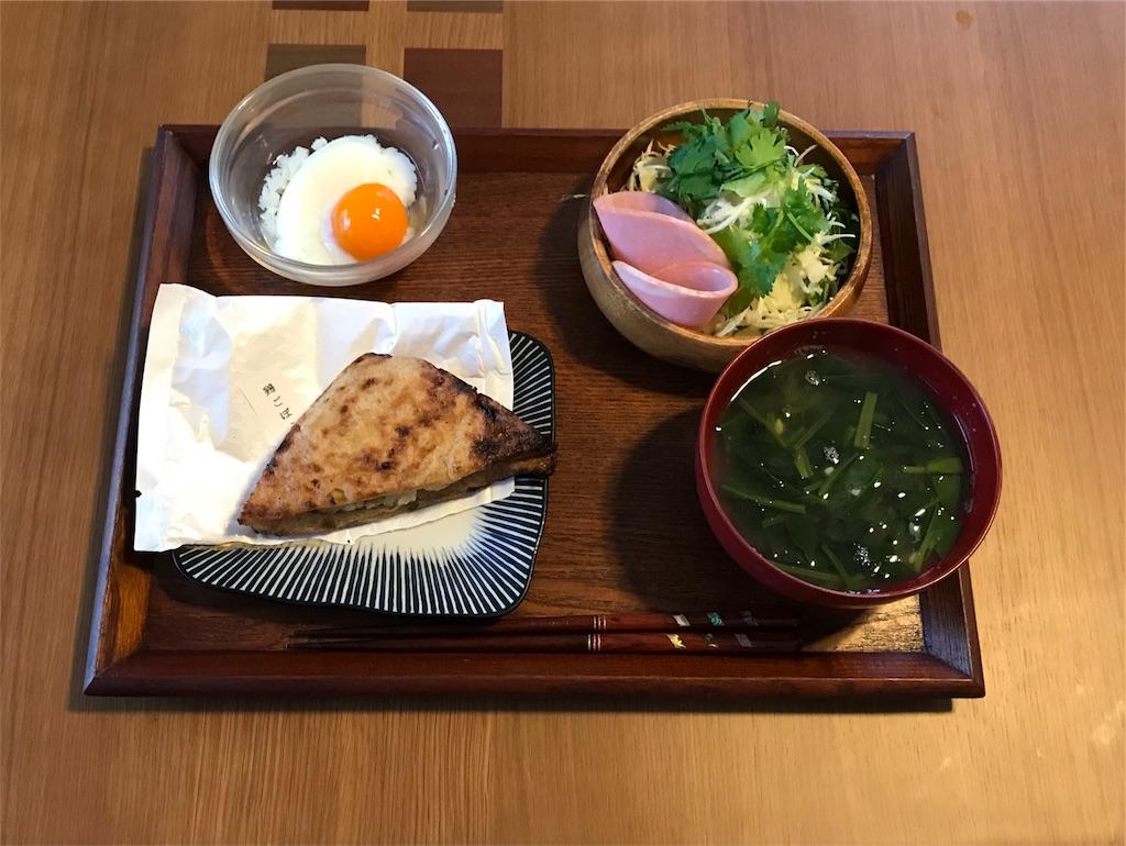 f:id:yakushi252:20171204080748j:image