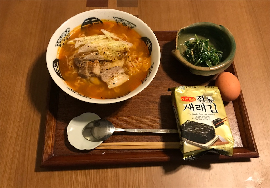 f:id:yakushi252:20171204183309j:image