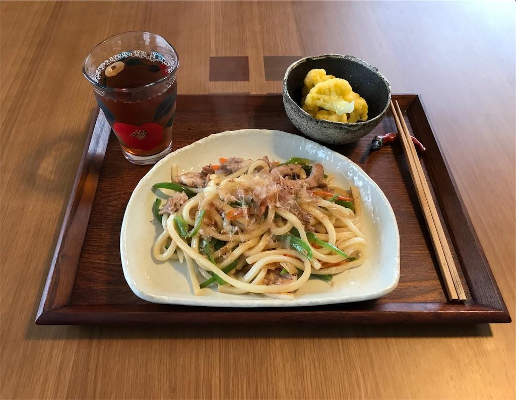 f:id:yakushi252:20171205122953j:image