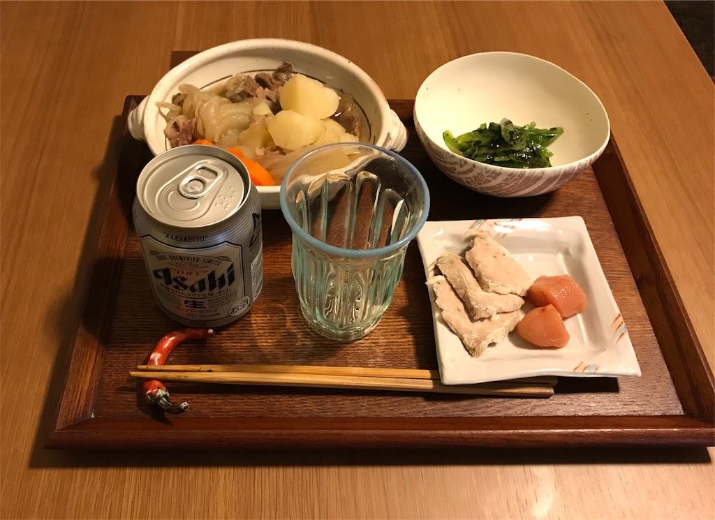 f:id:yakushi252:20171205185427j:image
