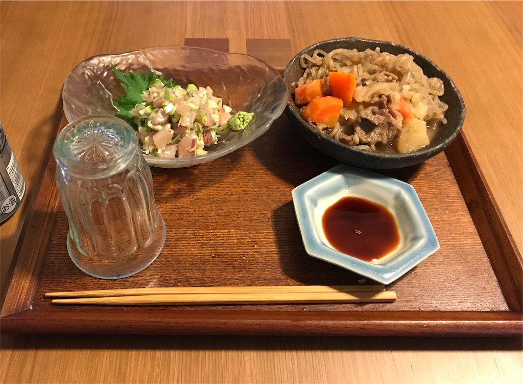 f:id:yakushi252:20171206183726j:image